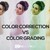 Color Correction vs Color Grading | Explained in Detail
